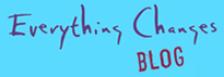 Everything Changes banner