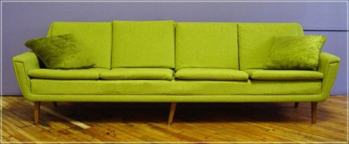 green-couch2