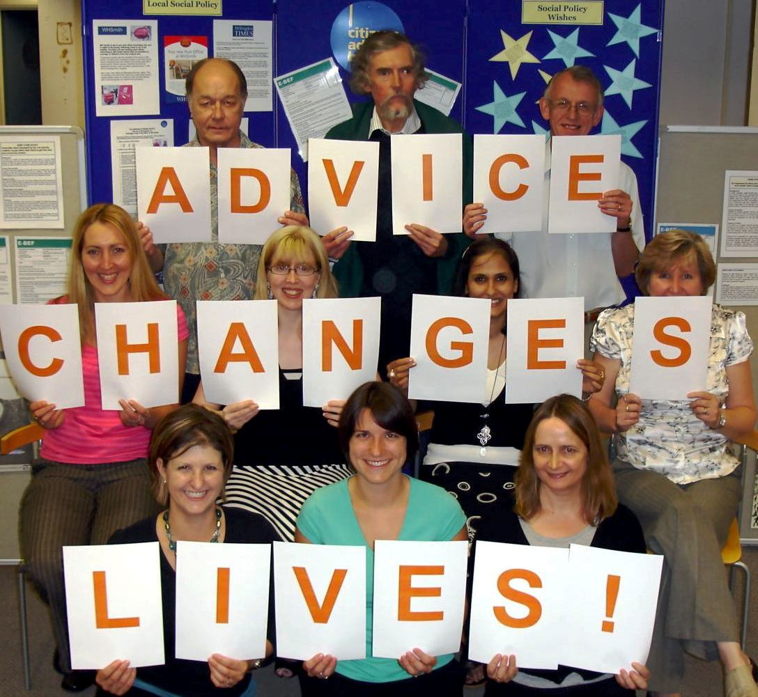 advice-changes-lives-ed3