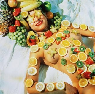 fruit_lady