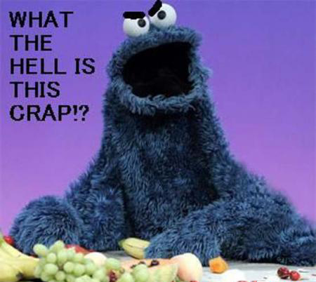 cookie-monster-diet1